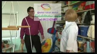 مراکز تخصصی تشخیص اوتیسم،جامعه ناآشنا با اوتیسم|گفتار توان گستر البرز