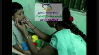 برترین مراکز گفتاردرمانی در کرج،روش های گفتار درمانی کودکان در منزل|گفتار توان گستر البرز09121623463