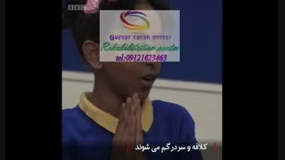 مراکز مجهز تشخیص و درمان اوتیسم کرج|گفتار توان گستر البرز09121623463
