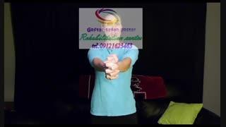 گفتار درمانی برای کودکان با اختلالات طیف اتیسم در جنوب کرج |گفتار توان گستر091216123463