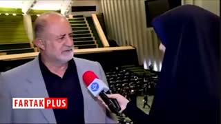 نمره مجلس دهم شورای اسلامی به روایت خود نمایندگان