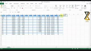کنترل دریفت درایتبس|پکیج محاسبات سازه|پشتیبانی دائمی و آنلاین