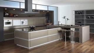 Fantastic  ideas For modern kitchen design