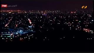 سریال سالهای دور از خانه قسمت 6 (ایرانی)   دانلود قسمت ششم شاهگوش 2 (رایگان)