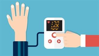 فشار خون چیست؟ و چگونه محاسبه می شود