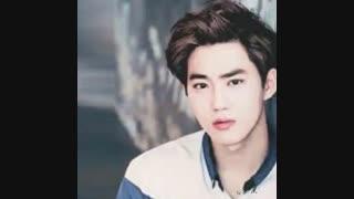 چالش  بهترین اعضا ی گروه اکسو exo  با آهنگ love shot دنبال کنندگان عزیز لطفا نظراتتون رو درباره ی  اعضای گروه بگین