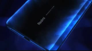 تبلیغ جدید گوشی Redmi K20 Pro