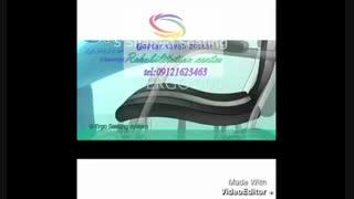 برترین مراکز کار درمانی در کرج|گفتار توان گستر البرز09121623463