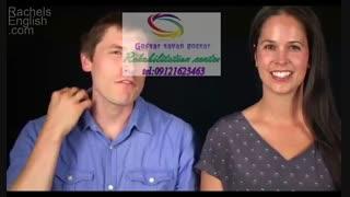مجهزترین مراکز گفتار درمانی شرق کرج|گفتار توان گستر البرز09121623463