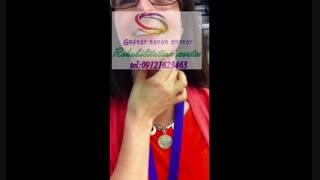 کلینک فوق تخصصی گفتاردرمانی کرج|گفتارتوان گستر البرز09121623463