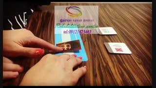 تخصصی ترین مراکز بازی درمانی در کج|گفتار توان گستر البرز09121623463