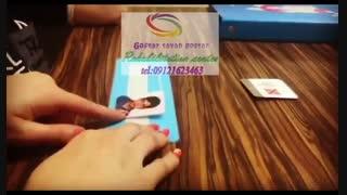 کلینیک تخصصی بازی درمانی در کرج|گفتار توان گستر البرز09121623463