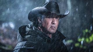 اولین تریلر رسمی فیلم هیجان انگیز Rambo: Last Blood