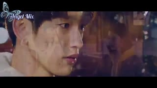 میکس سریال پسر روان سنج با صدای شادمهر عقیلی(he is psychometric 2019)
