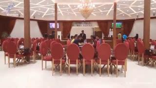 دیجیتال مارکتینگ در یزد ساخت و طراحی کلیپ تبلیغاتی