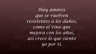 آهنگ زیبا و آرام Hay Amores Letra از شکیرا