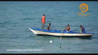 مستند کوتاه - هائیتی