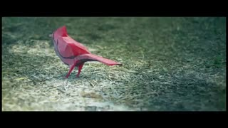 موزیک ویدیو آهنگ سرنوشت (運命) از تاناکا آلیس