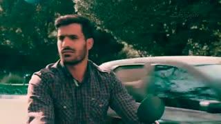 روایت های ناگفته از مدافعان حرم و مردم