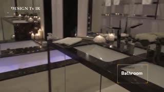 تیزربرنامه معرفی برندهای برتر متریال و کالای ساختمانی