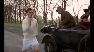 موسیقی فیلم سینمایی ارابه های آتش - ونجلیس