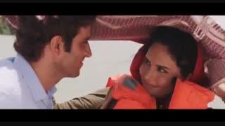 موزیک ویدیوی فیلم شبی که ماه کامل شد با صدای محسن چاووشی