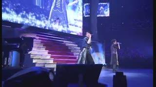بخشی از کنسرت مامورو میانو^-^