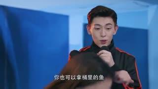 قسمت اول سریال چینی My True Friend 2019 دوست واقعی من  +زیرنویس
