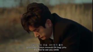 میکس سریال کره ای جنگل مخفی