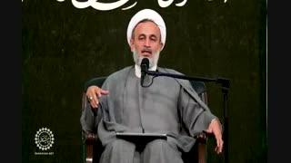 امام صادق(ع) : برنامه ریزی کردن جزء دین است!