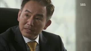 قسمت دهم سریال کره ای خانم پلیس Mrs Cop