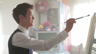 hey u come on/5urprise  با حضور خیلی کَم کیم سو یون