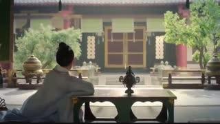 سریال چینی خداحافظ پرنسس من (Good Bye My Princess)2019 قسمت سی و نهم با زیرنویس فارسی آنلاین با بازی Chen Xingxu