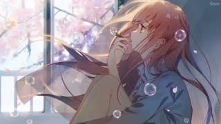 Nightcore - Love Me Or Leave Me - (Lyrics)