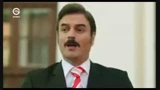 دانلود قسمت 2 سریال تلخ وشیرین دوبله فارسی