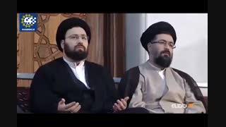 دعای رهبر انقلاب در آخرین روز ماه مبارک رمضان
