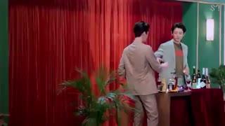 موزیک ویدیو Wee yang  چانیول و سهون از اکسو^^
