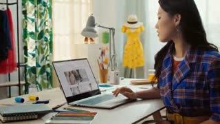 معرفی رسمی لپ تاپهای جدید سامسونگ Notebook 7