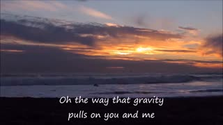 Coldplay - Gravity