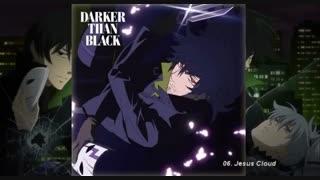 OST  Darker Than Black