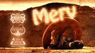 فیلم کوتاه MERV