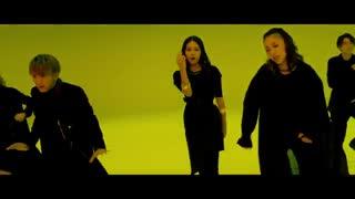 موزیک ویدیو آهنگ Trigger از بند ال او ال (lol)