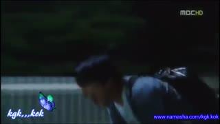 میکس سریال صمیم قلب /عاشقم شدی(بیقرارم محسن ابراهیم زاده)