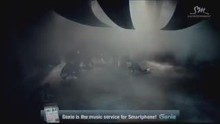 Exo - Wolf Teaser #1