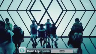 Exo - Wolf Teaser#2