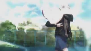 AMV انیمه ی شاهزاده تنیس