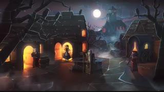 بازی Book of Demons برای کامپیوتر