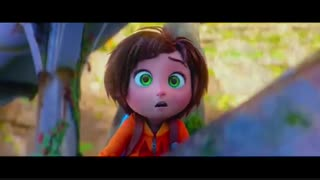 تریلر انیمیشن پارک شگفتانگیز - Wonder Park 2019