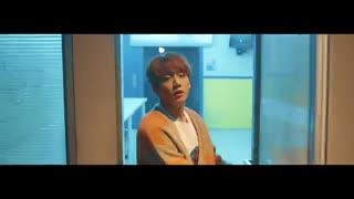 موزیک ویدیوspring day از BTS
