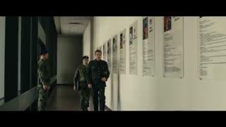 اولین تریلر فیلم Ad Astra با نقش آفرینی برد پیت